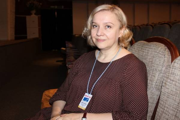 Дмитрий Брусникин – биография, фильмы, фото, личная жизнь, последние новости 2019