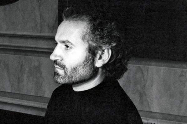 Джанни Версаче – биография, фильмы, фото, личная жизнь, последние новости 2019