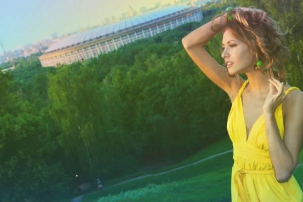Марина Петренко – биография, фильмы, фото, личная жизнь, последние новости 2019