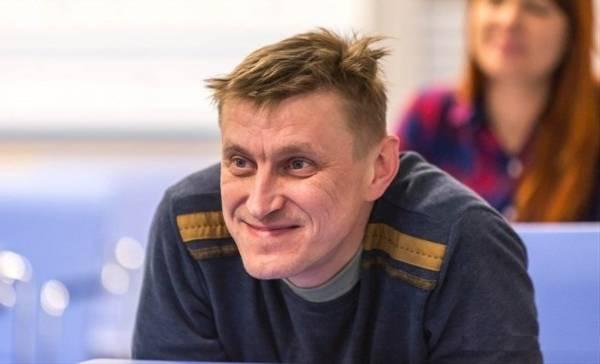 Дмитрий Никулин – биография, фильмы, фото, личная жизнь, последние новости 2019