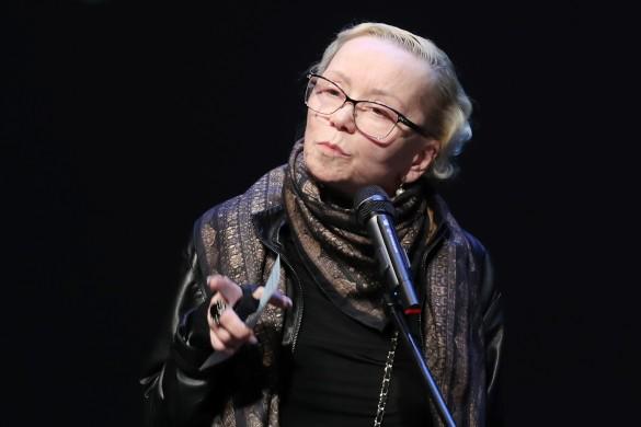 Евдокия Германова – биография, фильмы, фото, личная жизнь, последние новости 2019