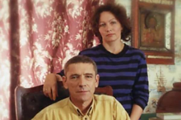Валерий Приемыхов – биография, фильмы, фото, личная жизнь, последние новости 2019