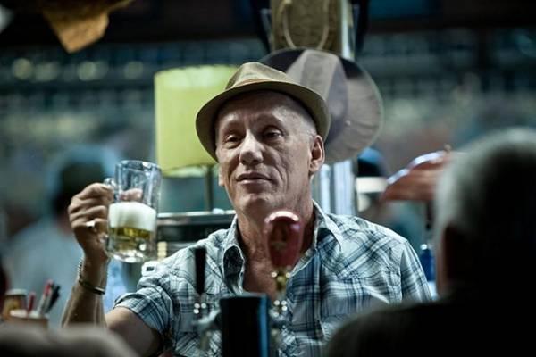 Джеймс Вудс – биография, фильмы, фото, личная жизнь, последние новости 2019