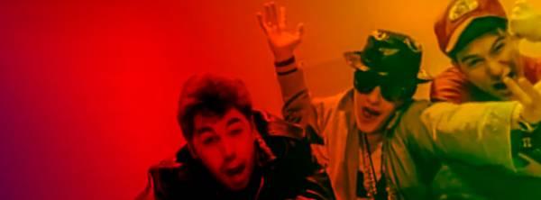 Beastie Boys – биография, фильмы, фото, личная жизнь, последние новости 2019