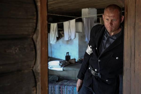 Александр Фролов – биография, фильмы, фото, личная жизнь, последние новости 2019