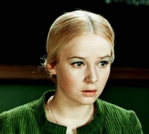 Наталья Богунова – биография, фильмы, фото, личная жизнь, последние новости 2019