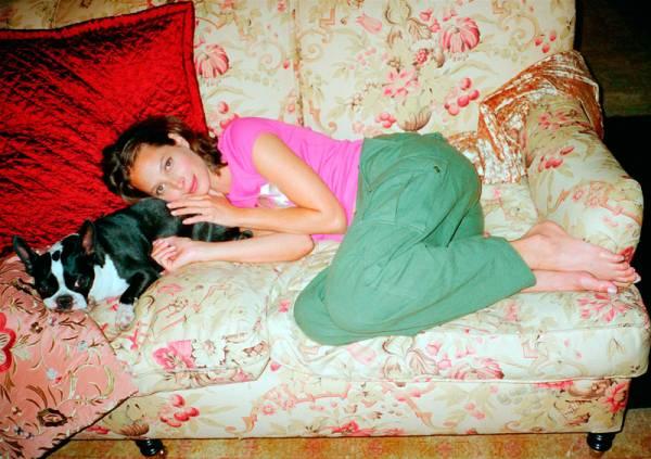 Кристи Тарлингтон – биография, фильмы, фото, личная жизнь, последние новости 2019