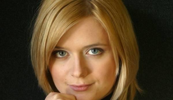 Дарья Калмыкова – биография, фильмы, фото, личная жизнь, последние новости 2019