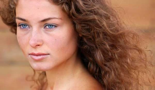 Марина Казанкова – биография, фильмы, фото, личная жизнь, последние новости 2019