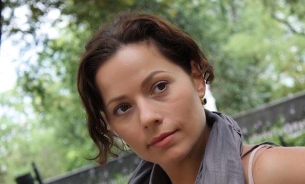 Ирина Низина – биография, фильмы, фото, личная жизнь, последние новости 2019