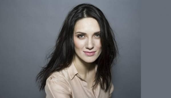 Анна Носатова – биография, фильмы, фото, личная жизнь, последние новости 2019