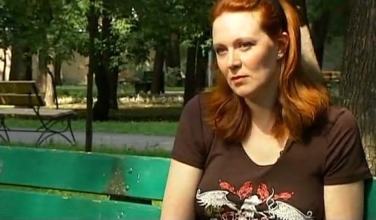Лада Сизоненко – биография, фильмы, фото, личная жизнь, последние новости 2019