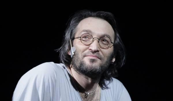 Михаил Козырев – биография, фильмы, фото, личная жизнь, последние новости 2019