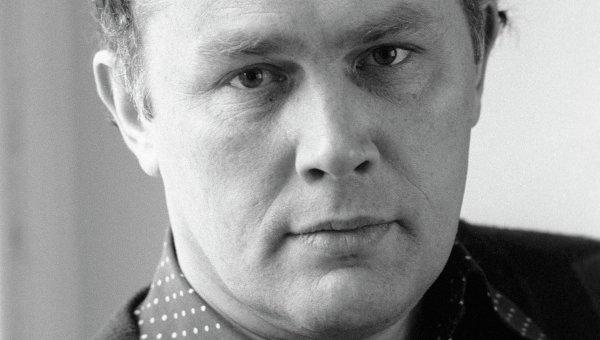Валерий Хлевинский – биография, фильмы, фото, личная жизнь, последние новости 2019
