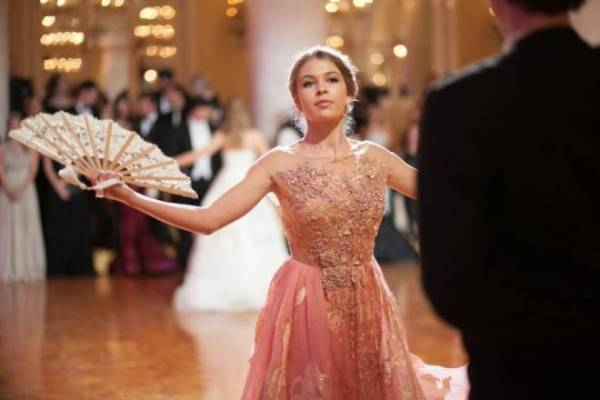 Соня Хени – биография, фильмы, фото, личная жизнь, последние новости 2019