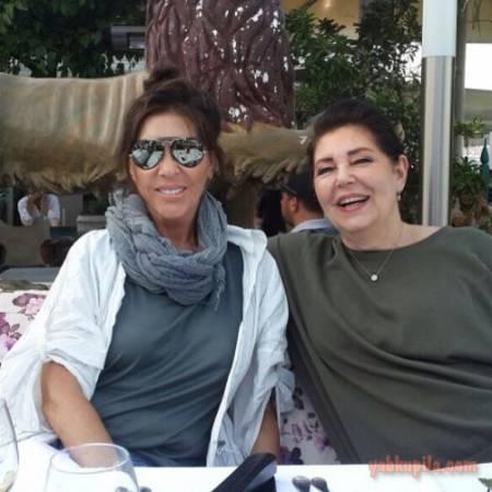 Нур Айсан – биография, фильмы, фото, личная жизнь, последние новости 2019