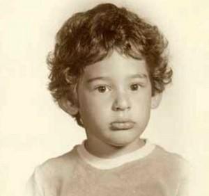 Джо Манганьелло – биография, фильмы, фото, личная жизнь, последние новости 2019