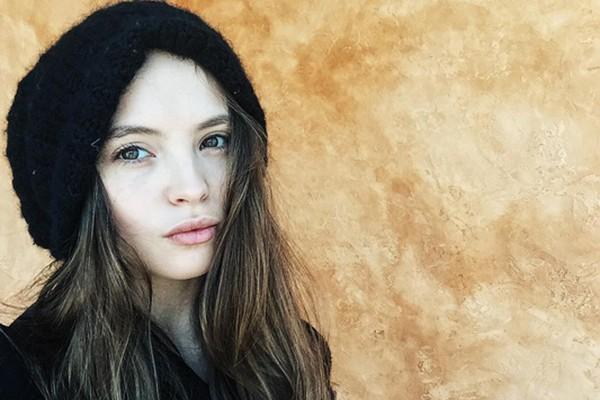Анастасия Чистякова – биография, фильмы, фото, личная жизнь, последние новости 2019