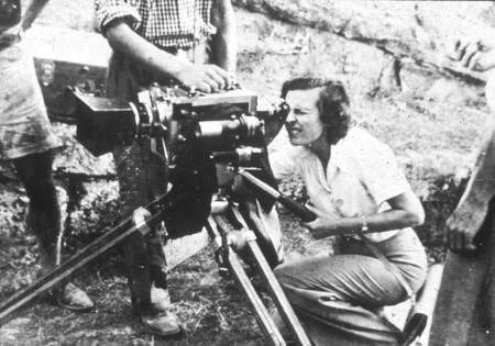 Лени Рифеншталь – биография, фильмы, фото, личная жизнь, последние новости 2019