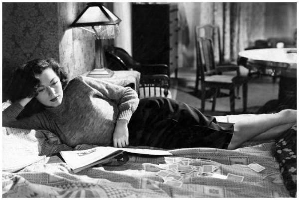 Ава Гарднер – биография, фильмы, фото, личная жизнь, последние новости 2019