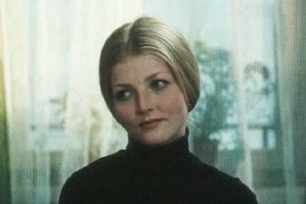 Ольга Науменко – биография, фильмы, фото, личная жизнь, последние новости 2019