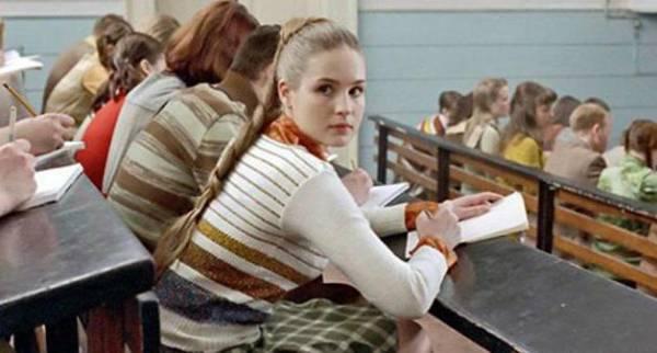 Лидия Милюзина – биография, фильмы, фото, личная жизнь, последние новости 2019