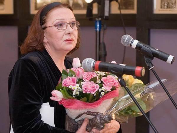 Наталия Тена – биография, фильмы, фото, личная жизнь, последние новости 2019