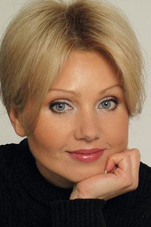 Ирина Климова – биография, фильмы, фото, личная жизнь, последние новости 2019