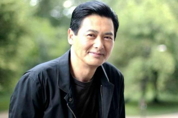 Стивен Чоу – биография, фильмы, фото, личная жизнь, последние новости 2019