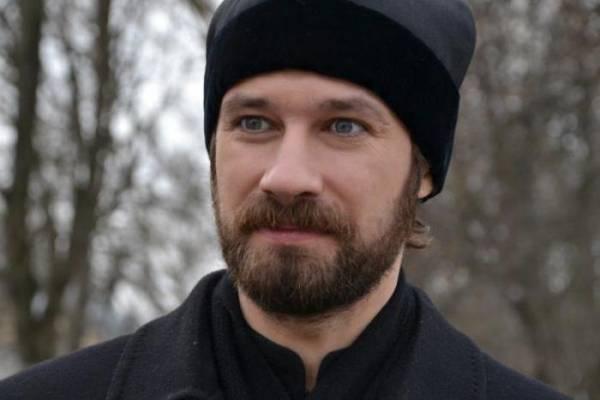 Владимир Колганов – биография, фильмы, фото, личная жизнь, последние новости 2019