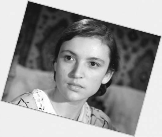 Инна Выходцева – биография, фильмы, фото, личная жизнь, последние новости 2019