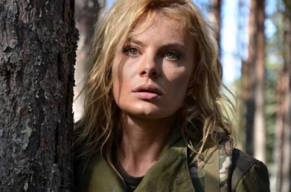 Наталья Дворецкая – биография, фильмы, фото, личная жизнь, последние новости 2019