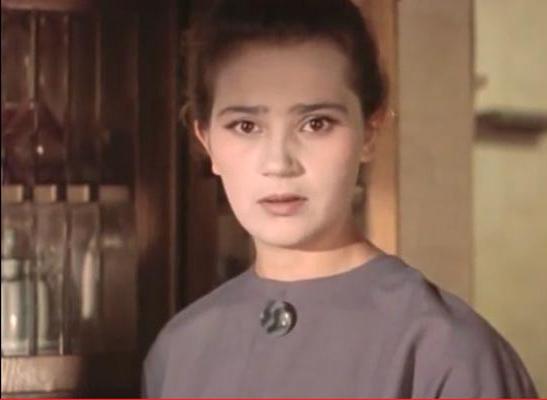 Валентина Пугачева – биография, фильмы, фото, личная жизнь, последние новости 2019