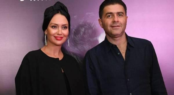 Артур Джанибекян – биография, фильмы, фото, личная жизнь, последние новости 2019