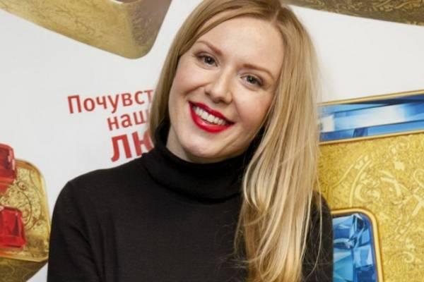 Мария Скорницкая – биография, фильмы, фото, личная жизнь, последние новости 2019