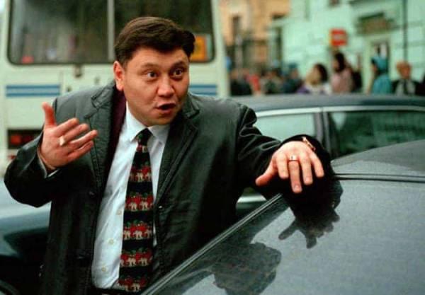 Виктор Степанов – биография, фильмы, фото, личная жизнь, последние новости 2019