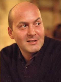 Вячеслав Гришечкин – биография, фильмы, фото, личная жизнь, последние новости 2019