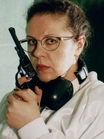 Александра Маринина – биография, фильмы, фото, личная жизнь, последние новости 2019