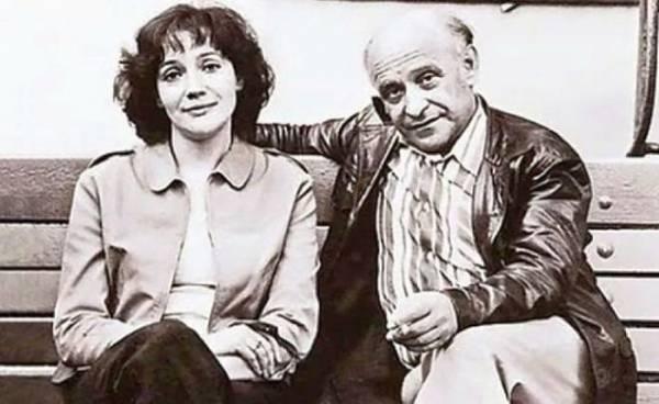 Елена Санаева – биография, фильмы, фото, личная жизнь, последние новости 2019