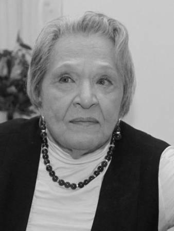 Римма Маркова – биография, фильмы, фото, личная жизнь, последние новости 2019
