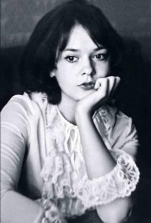 Екатерина Маркова – биография, фильмы, фото, личная жизнь, последние новости 2019