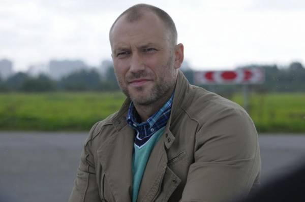 Константин Соловьев – биография, фильмы, фото, личная жизнь, последние новости 2019