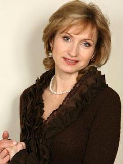Ольга Прокофьева – биография, фильмы, фото, личная жизнь, последние новости 2019