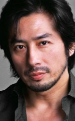 Хироюки Санада – биография, фильмы, фото, личная жизнь, последние новости 2019