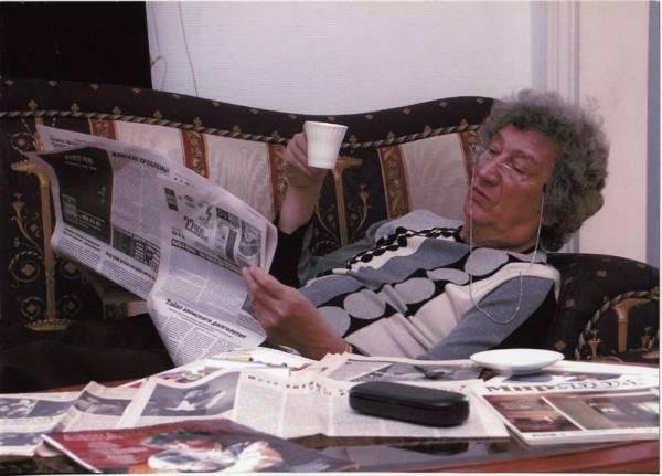 Юрий Энтин – биография, фильмы, фото, личная жизнь, последние новости 2019