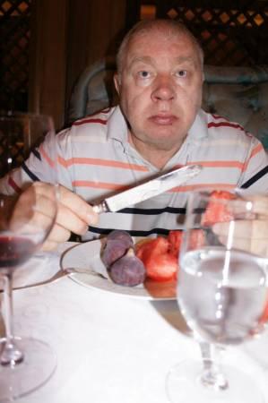 Андрей Мартынов – биография, фильмы, фото, личная жизнь, последние новости 2019