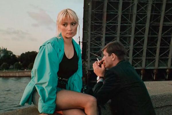 Лариса Белогурова – биография, фильмы, фото, личная жизнь, последние новости 2019