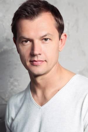 Алексей Фатеев – биография, фильмы, фото, личная жизнь, последние новости 2019