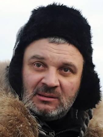 Илья Макаров – биография, фильмы, фото, личная жизнь, последние новости 2019