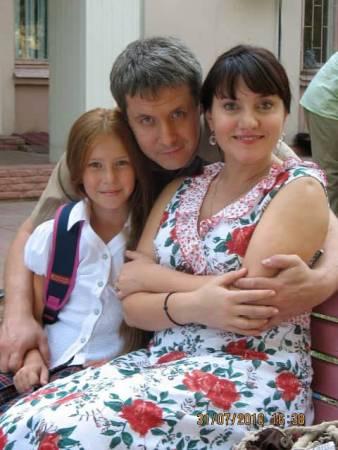 Александр Макогон – биография, фильмы, фото, личная жизнь, последние новости 2019